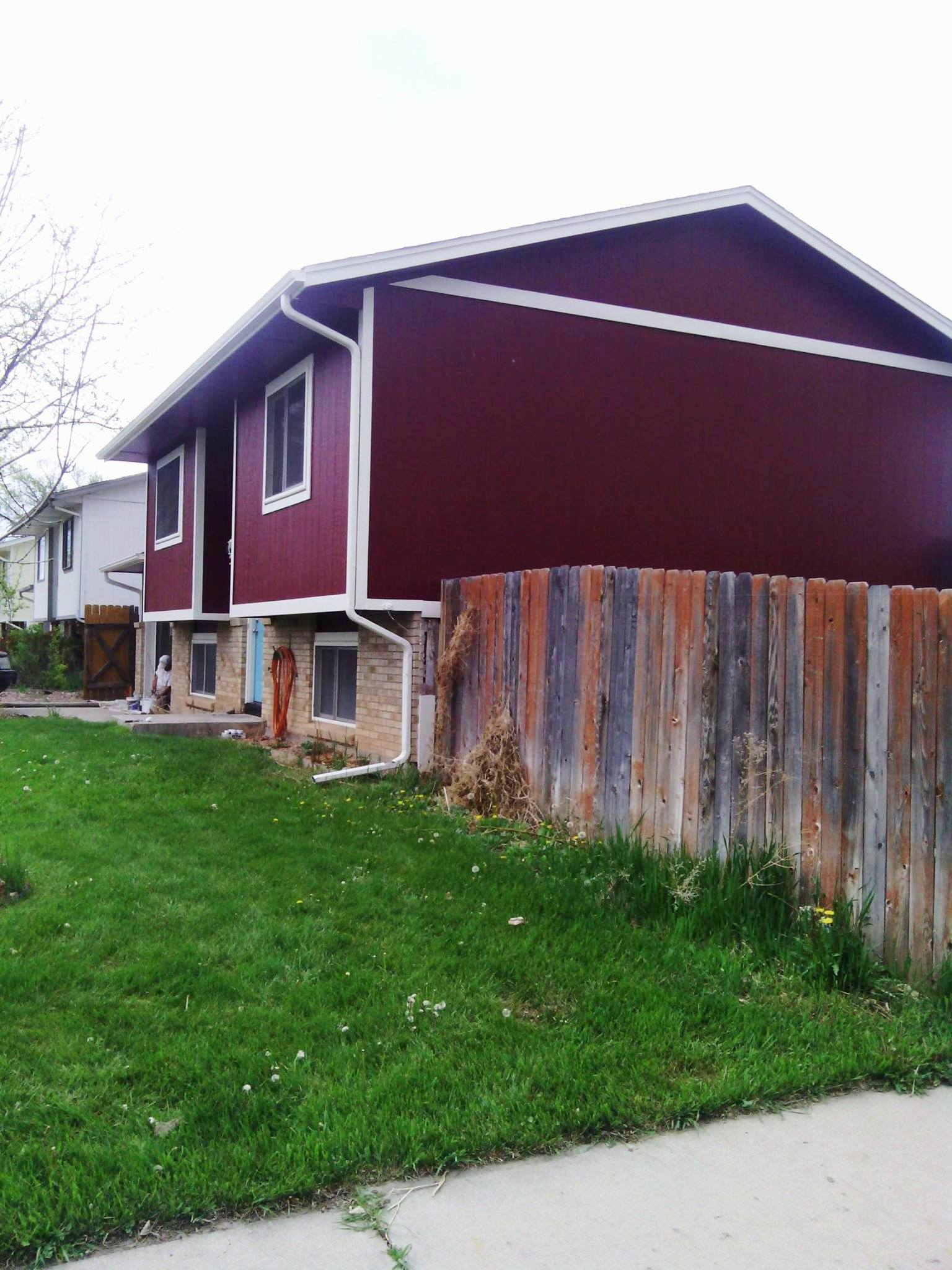 About Us Best Professional Painter In Fort Collins
