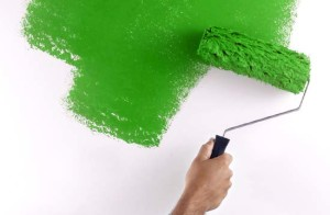 hiring a painter in fort collins