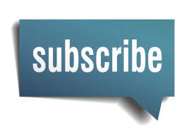 Subscribe-Button-2017
