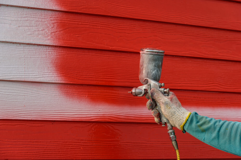 Image result for Hire A Professional Fort Collins Painter